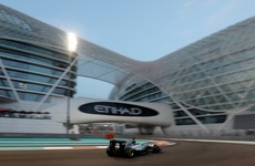 Formula One adds four more races to revamped 2020 season