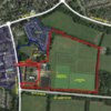 Planning permission granted for contentious plans for 650 homes beside St Anne's Park in Raheny