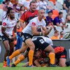Pro14 reduced to 12 teams as South African clubs miss out for new campaign