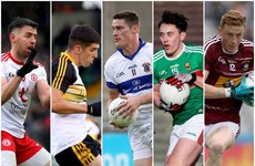 5 club football games to watch as quarter-finals loom in Kerry, Dublin and Mayo