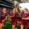 All-Ireland camogie championship fixtures confirmed, trial rules to remain in place