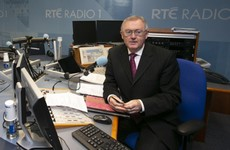 'Clifden changed the landscape': RTÉ Radio 1 controller on why SOR's return was ditched