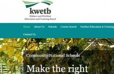 Several white-collar professionals are suspects in schools corruption probe