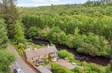 Price comparison: What will €375,000 buy me around Wicklow?