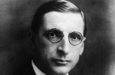 Quiz: How much do you know about Éamon de Valera?