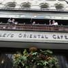 Bewley's Grafton Street cafe to re-open tomorrow