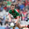 Nerveless O'Connor ready for 'battle' with familiar face