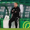 Neil Lennon looking for overhaul after Celtic miss Champions League