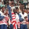 Michael Jordan: 1992 Dream Team better than 2012 USA squad, no matter what Kobe says