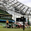 No positive Covid tests in Ulster senior squad as clash with Leinster gets all-clear