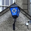 Man charged in relation to aggravated burglary and robbery at school in Longford