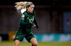 English loan move to ensure O'Sullivan's availability for crucial Ireland games