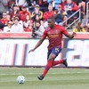 Ex-Man City defender in 'tears' as MLS team owner criticises boycott