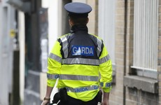Cabinet agrees gardaí entering homes to shut down house parties would be an 'extreme measure'