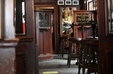 Poll: Should the Government allow all pubs to reopen?