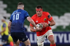 Munster task against Connacht is clear as they look to secure semi-final spot