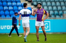 Kilmacud and St Jude's claim victories to secure Dublin senior semi-final spots