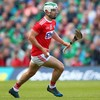 Kingston hits 0-10 as Douglas knock out Midleton and Cork quarter-final line-up confirmed