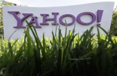 Hackers post pilfered Yahoo! passwords