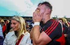 From Brighton soccer to Ballygunner hurling - 'I still don't see a ceiling with him'