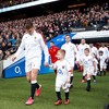 England rugby players to be paid reduced match fee from Autumn due to Covid impact