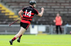 Awesome Ballygunner clinch seven-in-a-row with 17-point win over Passage