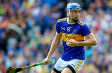 McGrath factor is key for Loughmore as they book Tipp senior hurling semi-final spot
