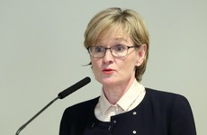 Fine Gael MEP Mairead McGuinness interested in taking over role as EU Trade Commissioner
