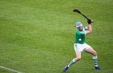 Senior hurling quarter-final draws made in Kilkenny and Galway