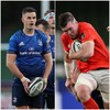 Daunting semi-final against Leinster ahead as Munster look to take next step