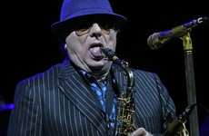 Quiz: How well do you know Van Morrison?