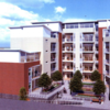 Permission granted for 48-bed apartment block in Dublin after council rejected proposal in 2017