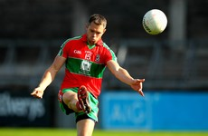 Ballymun eyeing golden opportunity as 'big four' remain in Dublin