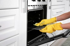'I keep note of when I clean the oven or the dryer': 6 homeowners share their best home up-keep rules