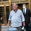 Steve Bannon to go on trial next year on charges he defrauded $25 million from 'We Build the Wall' donors