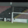 Super-sub scores stunning lob to earn crucial win for Longford Town