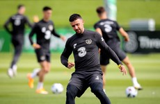 'It shouldn't faze them' - Stevens backing Rovers to impress against AC Milan