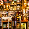 How does Ireland's approach to reopening pubs compare to other countries?