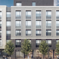 Co-living developer seeks meeting with housing minister over 'sustained misinformed public commentary'