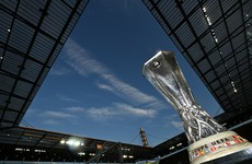 Celtic, Dundalk and Shamrock Rovers discover opponents for Europa League third qualifying round