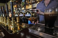 Vintners say thousands of pubs face defaulting on loans as six-month mortgage moratorium due to end