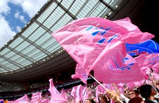 Top 14 opener postponed due to Covid-19 cases in Stade Français