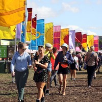 Quiz: How much do you know about Electric Picnic?