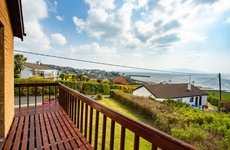 4 of a kind: Homes with balconies to enjoy the beautiful views