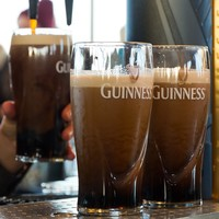 Schools are open, pubs are next: Government aims to reopen pubs 'as early as possible'