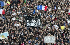 Suspected accomplices in Charlie Hebdo jihadist killings face trial