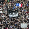 Suspected accomplices in Charlie Hebdo jihadist killings face trial