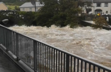 'I've never seen the likes of it before': Clifden counting the cost of 'incredible' deluge with more rain forecast