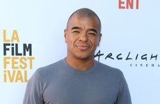 Erick Morillo, DJ behind I Like to Move It, dies at 49