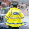 Man beaten with crowbars and shot in both legs in Co Antrim